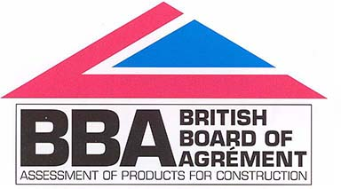 BBA certified