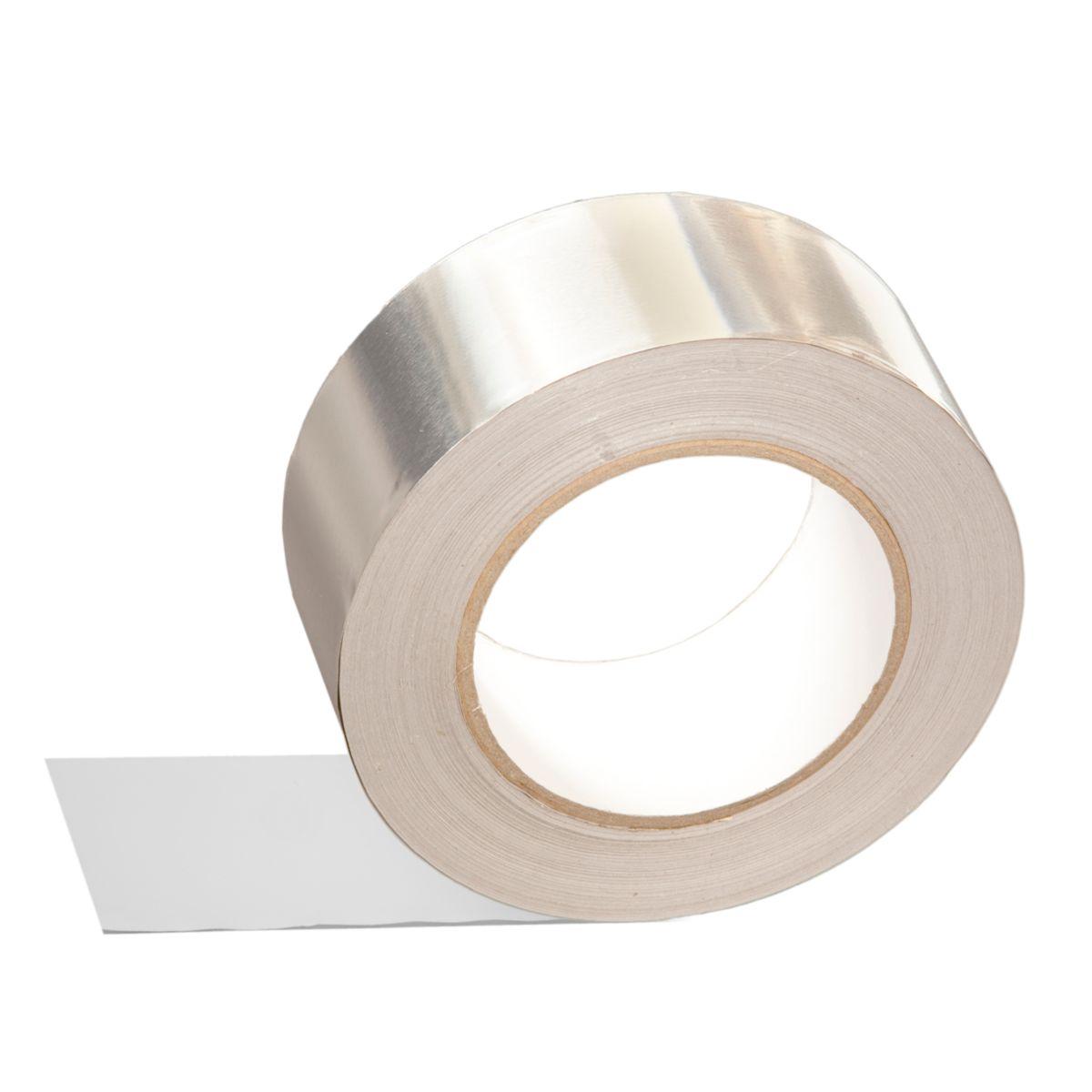 Powerlon Aluminium Tape