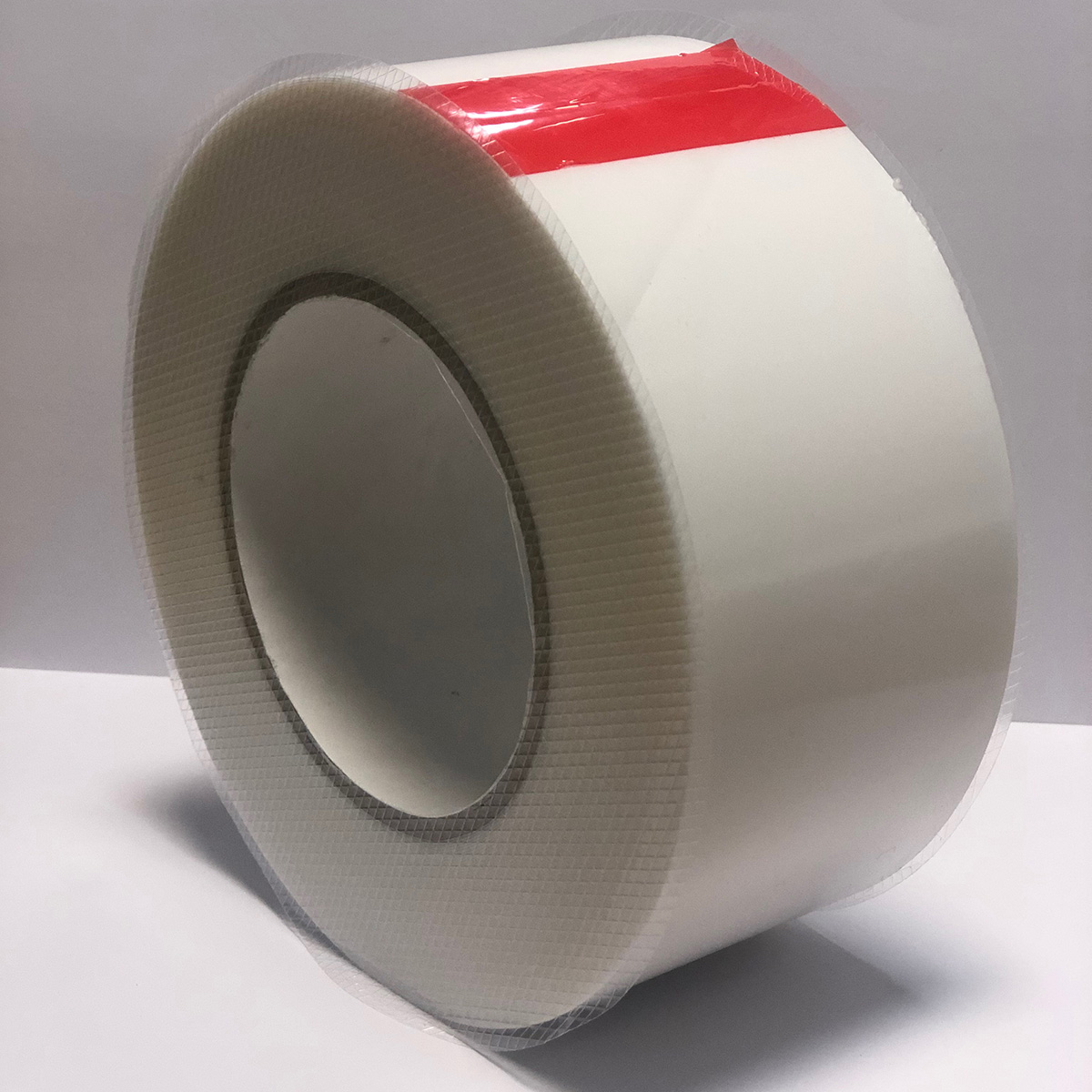 FlameOut Tape Image
