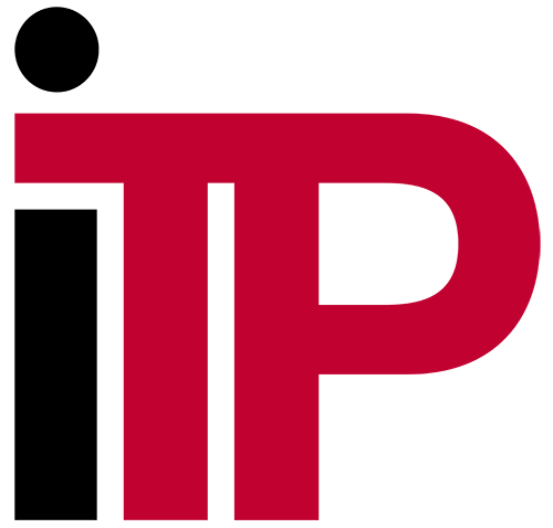 Industrial Textiles & Plastics Ltd Logo
