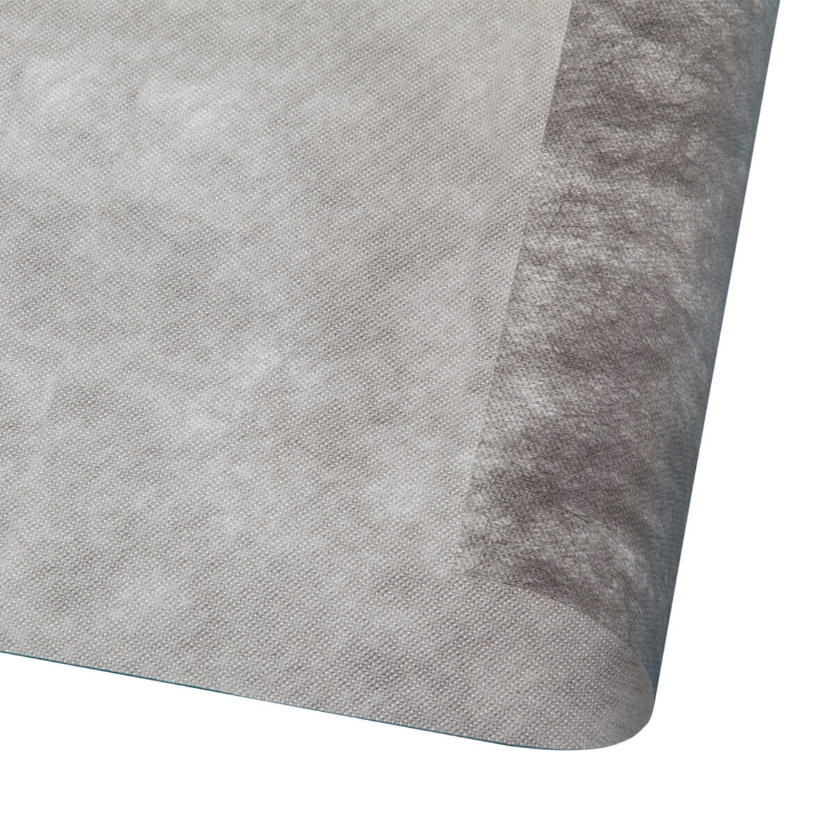 UltraPerm Standard Roll Edge