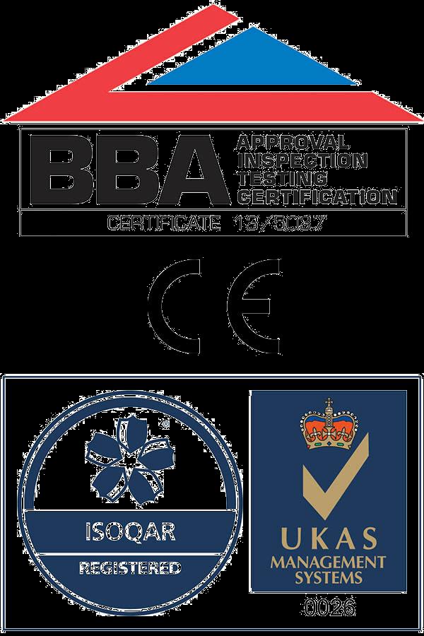 BBA-CE-Isoqar